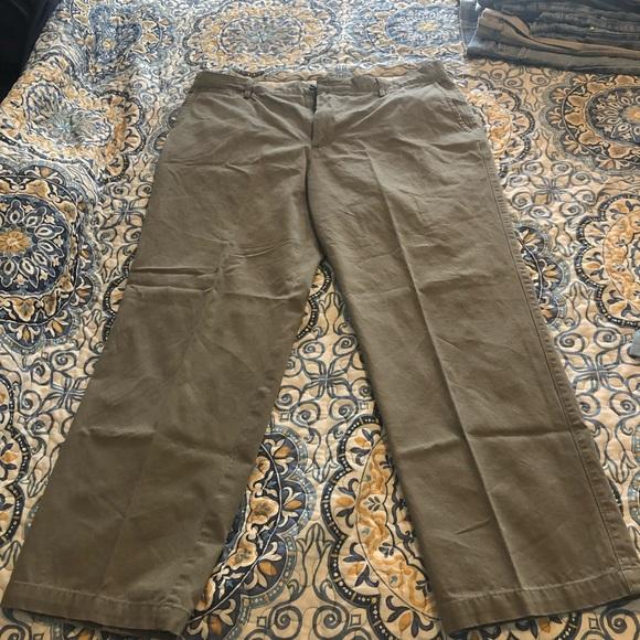 Dockers Other - Dockers Khakis Pants 38x30